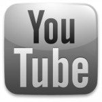 youtube_button sw